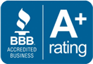 bbb logo pbi research services