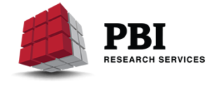 pbi research services